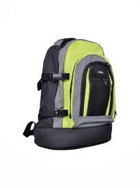 Univerzálny ruksak