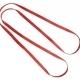 Textilná viazacia slučka, Dĺžka 1,5 m, FA6000515