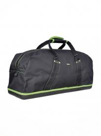 Prepravná taška na postroje