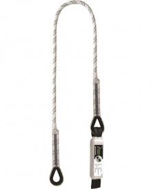 Tlmič pádu s polyamidovým lanom, FA3050015