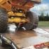 Kotviaca reťaz jednodielna, nosnosť 4000 kg, reťaz 8 mm, Certifikovaná EU