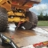Kotviaca reťaz jednodielna, nosnosť 10 000 kg, reťaz 13 mm, Certifikovaná EU