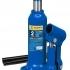 Hydraulický zvedák (panenka) HAKLIFT je kvalitní hydraulický zvedák,