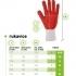 Pracovné rukavice AUGUST