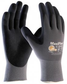 Rukavice MaxiFlex®Ultimate™