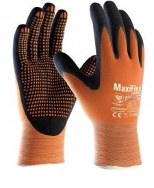 Rukavice MaxiFlex®Endurance™