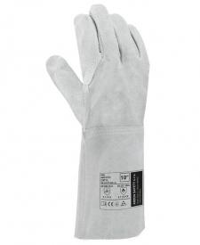 Pracovné rukavice MEL