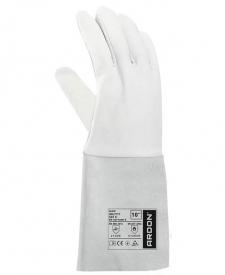 Pracovné rukavice GLEN