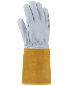 Pracovné rukavice 4 TIG