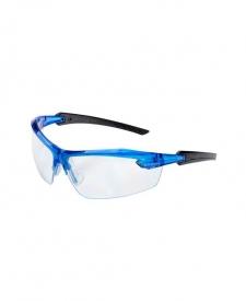 Ochranné okuliare P1 číre