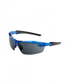 Ochranné okuliare P1 dymové