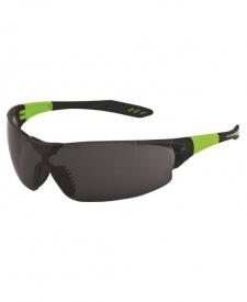 Ochranné okuliare M4100