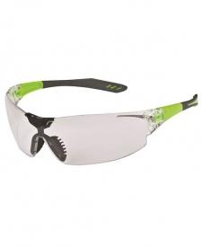 Ochranné okuliare M4001