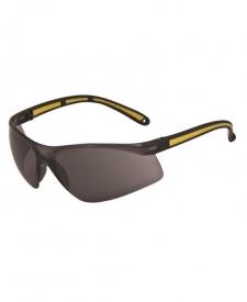 Ochranné okuliare M8100