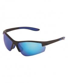 Ochranné okuliare SAPHIRE