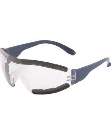 Ochranné okuliare M2000