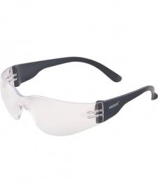 Ochranné okuliare V9000