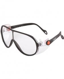 Ochranné okuliare V5000