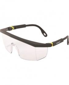 Ochranné okuliare V10-000