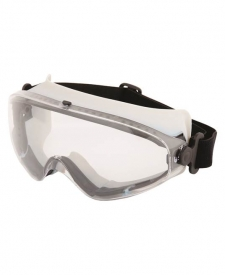 Ochranné okuliare G5000