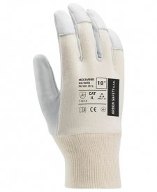 Pracovné rukavice MECHANIK