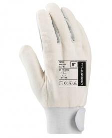 Pracovné rukavice PERCY