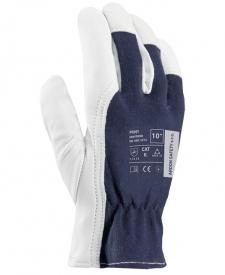 Pracovné rukavice PONY