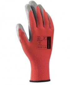 Pracovné rukavice BLADE