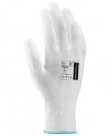 Pracovné rukavice BUCK