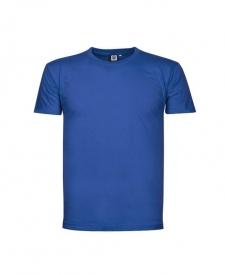 Tričko LIMA kráľ. modré