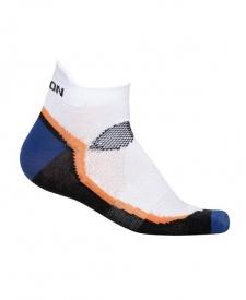 Ponožky SPORT