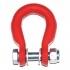 Strmeň OMEGA reťazový ( u-lock spojka)