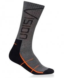 Ponožky VISION