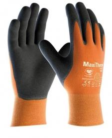 Pracovné rukavice MaxiTherm® 30-201