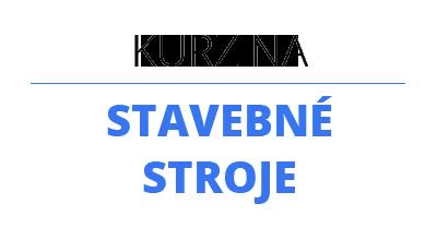 Strojnickekurzy.sk